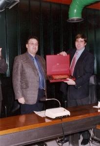 CONCURSO 2000 AYUNTAMIENTO BELENISTA DE HONOR (441x640)