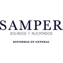0000_0000_SAMPER