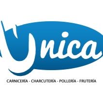 0000_0008_UNICA