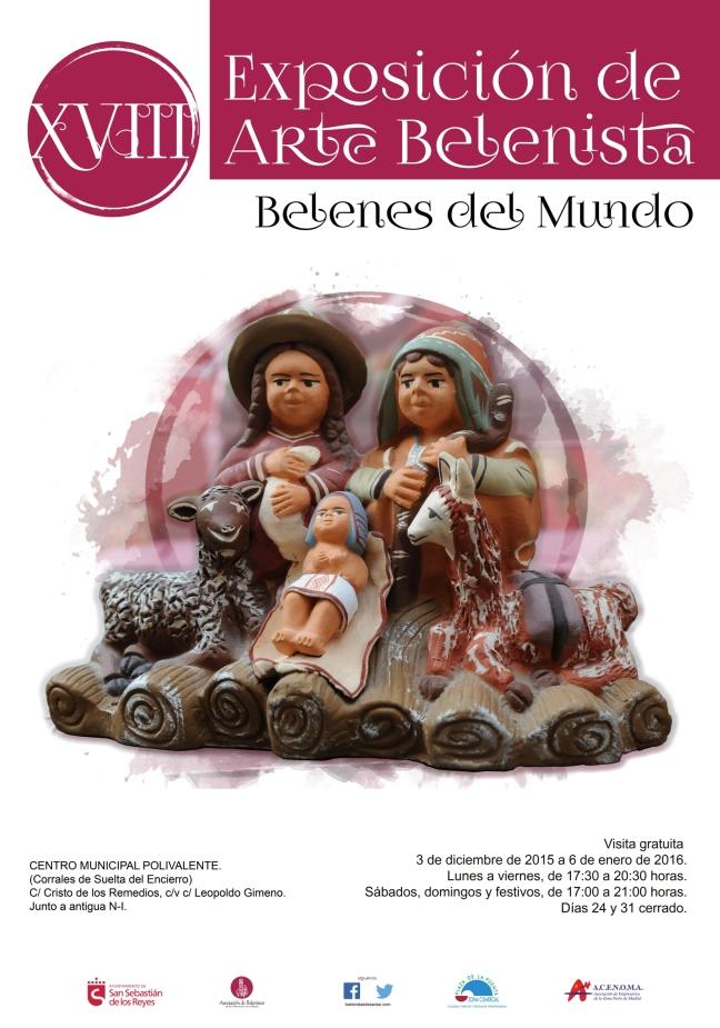 BELENES DEL MUNDO02