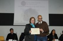 2 C. EDUCATIVOS I.E.S. JUAN DE MAIRENA
