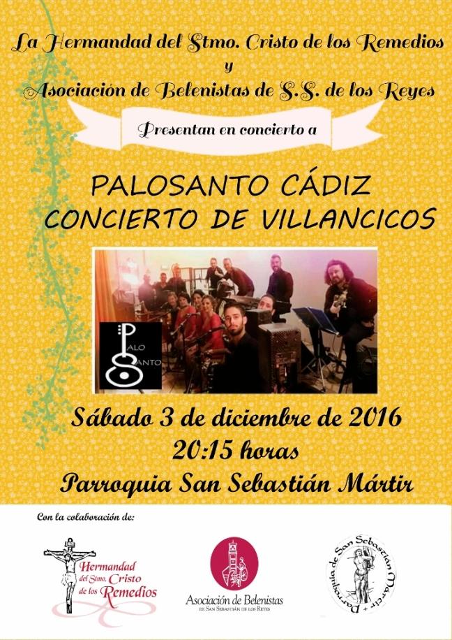 concierto-palosanto-724x1024