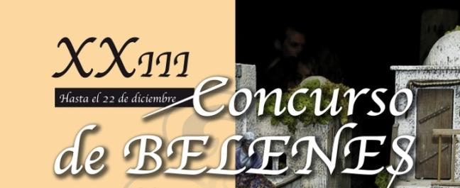 cartel_concurso_belenes_50x70-729x1024