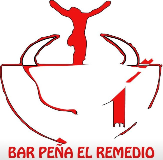 Logo El Remedio