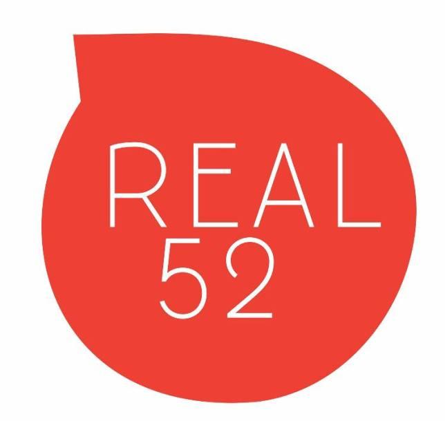 Logo Real 52