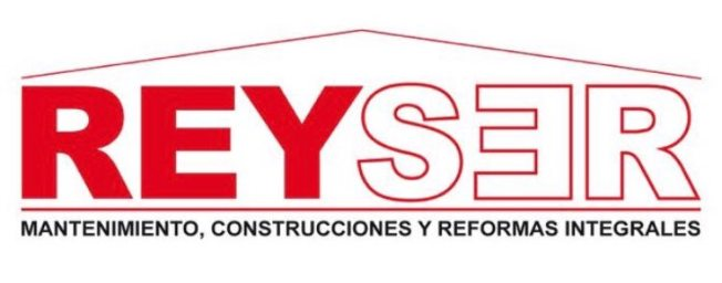 Logo Reyser