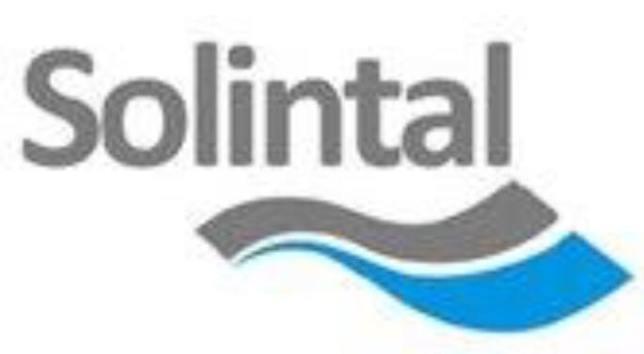 Logo Solintal