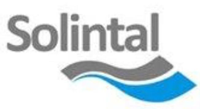 Logo Solintal