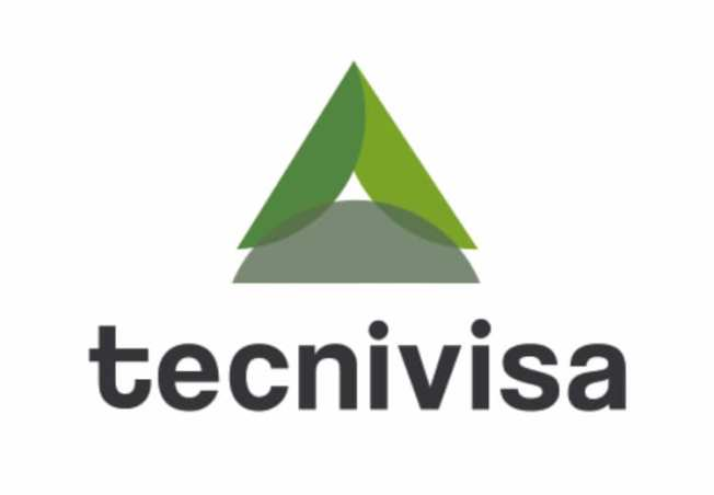 Logo tecnivisa