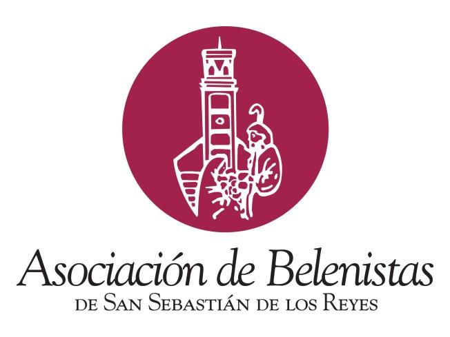 logo_belenistas