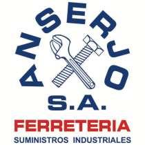 Logo Anserjo