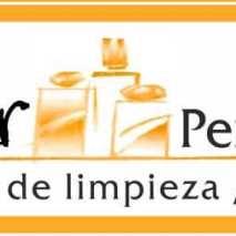 Logo Oscar Perfumeria
